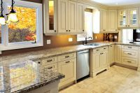 Kitchen Cabinets, Tiles and more Home Art Tile | Queens,NY