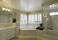 Bathroom Showrooms Queens kitchen cabinets, tiles and more home art tile | queens,ny