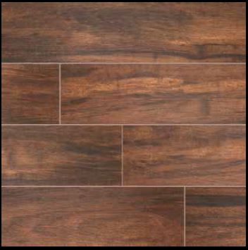 Ceramic Tiles | Home Art Tile Kitchen and Bath