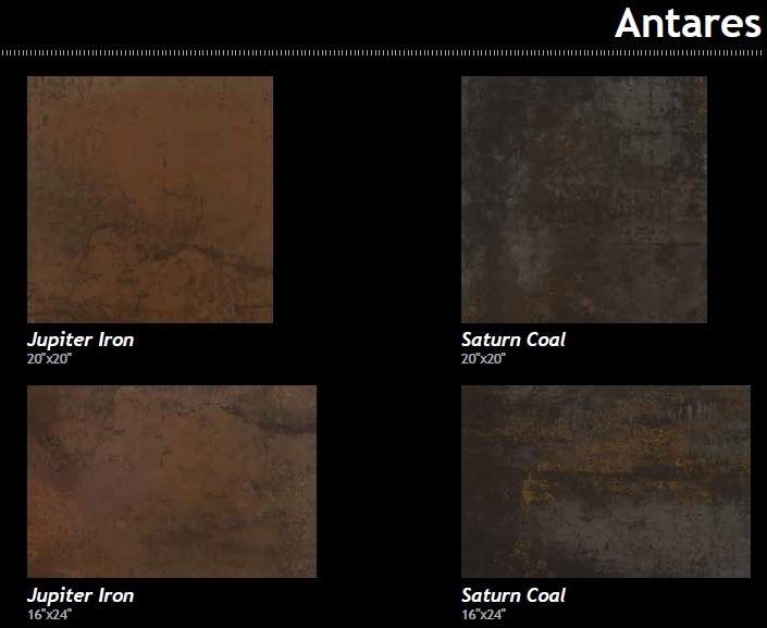 antares-details