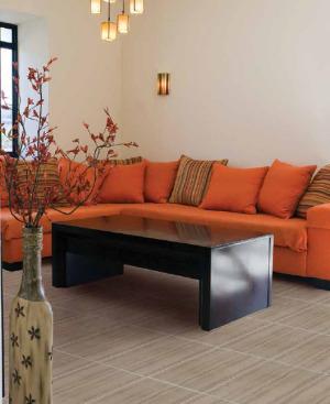 Queens Ceramic Tile Store | Home Art Tile Kitchen and Bath