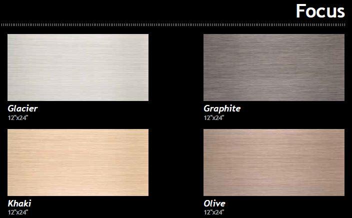 graphite-details