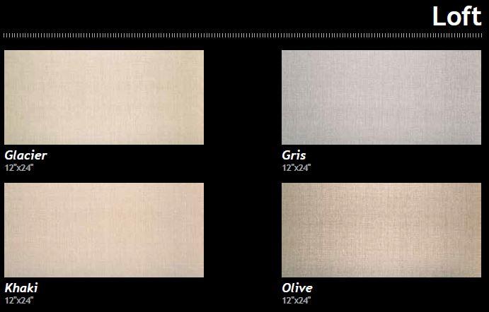gris-details