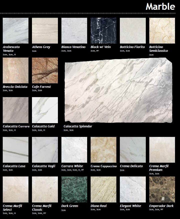 marble-details3