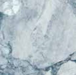 marble-thumbnail