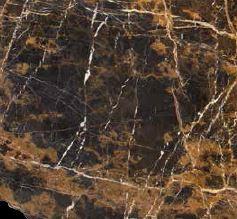 marble-thumbnail2