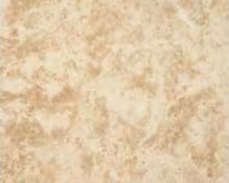 pietra-polished-thumbnail