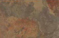 pietra-thumbnail