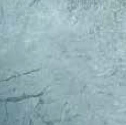 soapstone-thumbnail