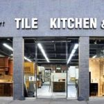 home art tile showroom