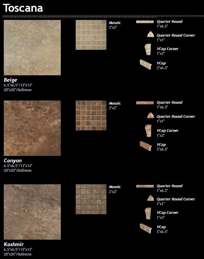 toscana-details