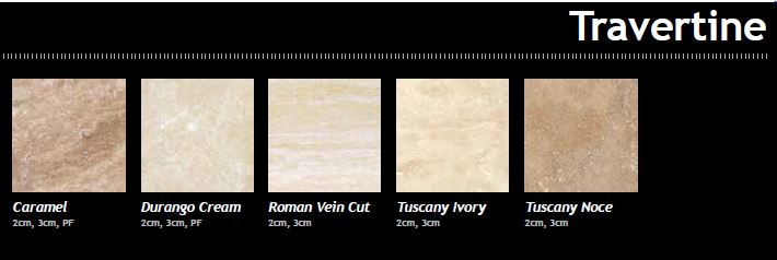 travertine-details