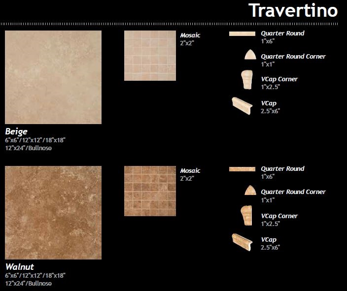 travertino-details
