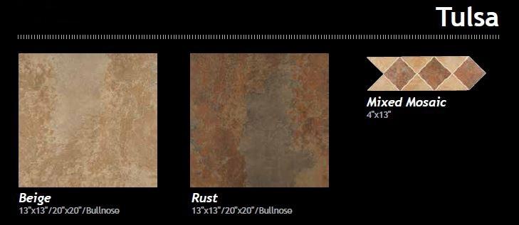 tulsca-details
