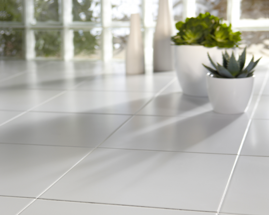 Best Tile For Kitchen Floor Ceramic Or Porcelain