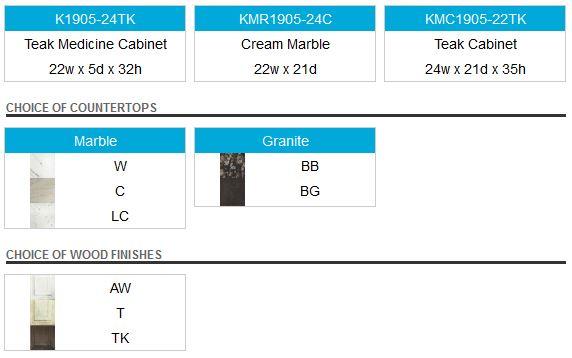 K1905_24TK-details