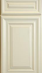 oasis kitchen cabinet door