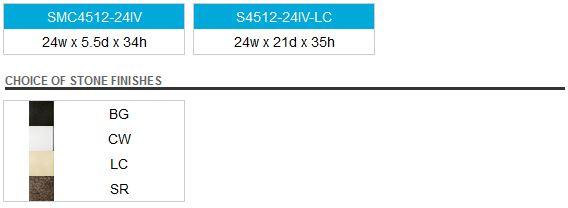 S4512_24IV-details