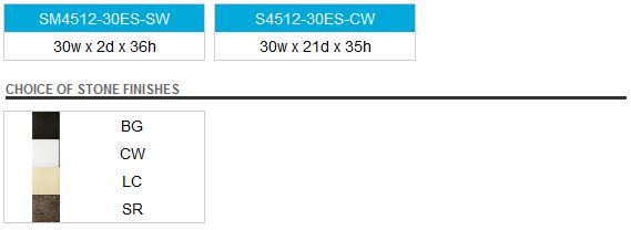 S4512_30ES-details