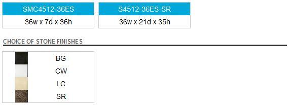 S4512_36ES-details