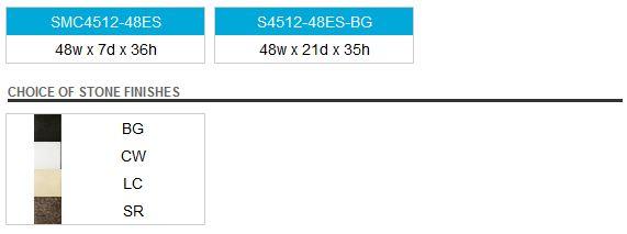 S4512_48ES-details