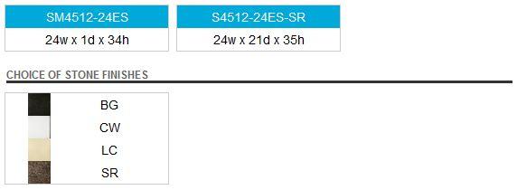 SM4512_24ES-details