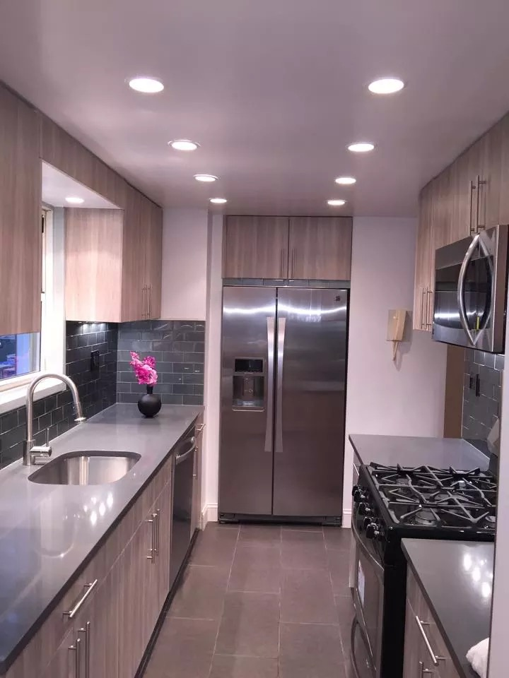 Cool  Queens Ny Michigan Replace Tile Bed 10 Shower Trailer Finance Bergen