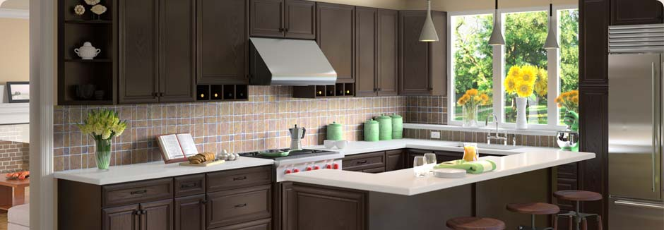 Kitchen Cabinets For Sale Affordable And Stylish In Queens Ny