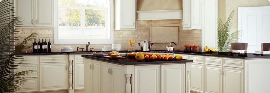 oasis-kitchen-gallery