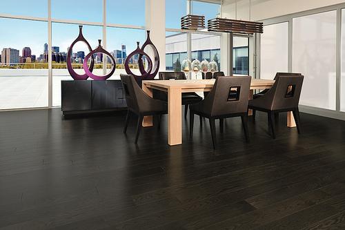 Wood Look Porcelain Tile Design Ideas for 2015 | Home Art Tile Kitchen and Bath