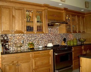 Mosaic-Tiles-For-Interior-Decoration-154