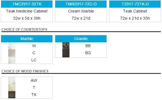 T2917-72TKD-details