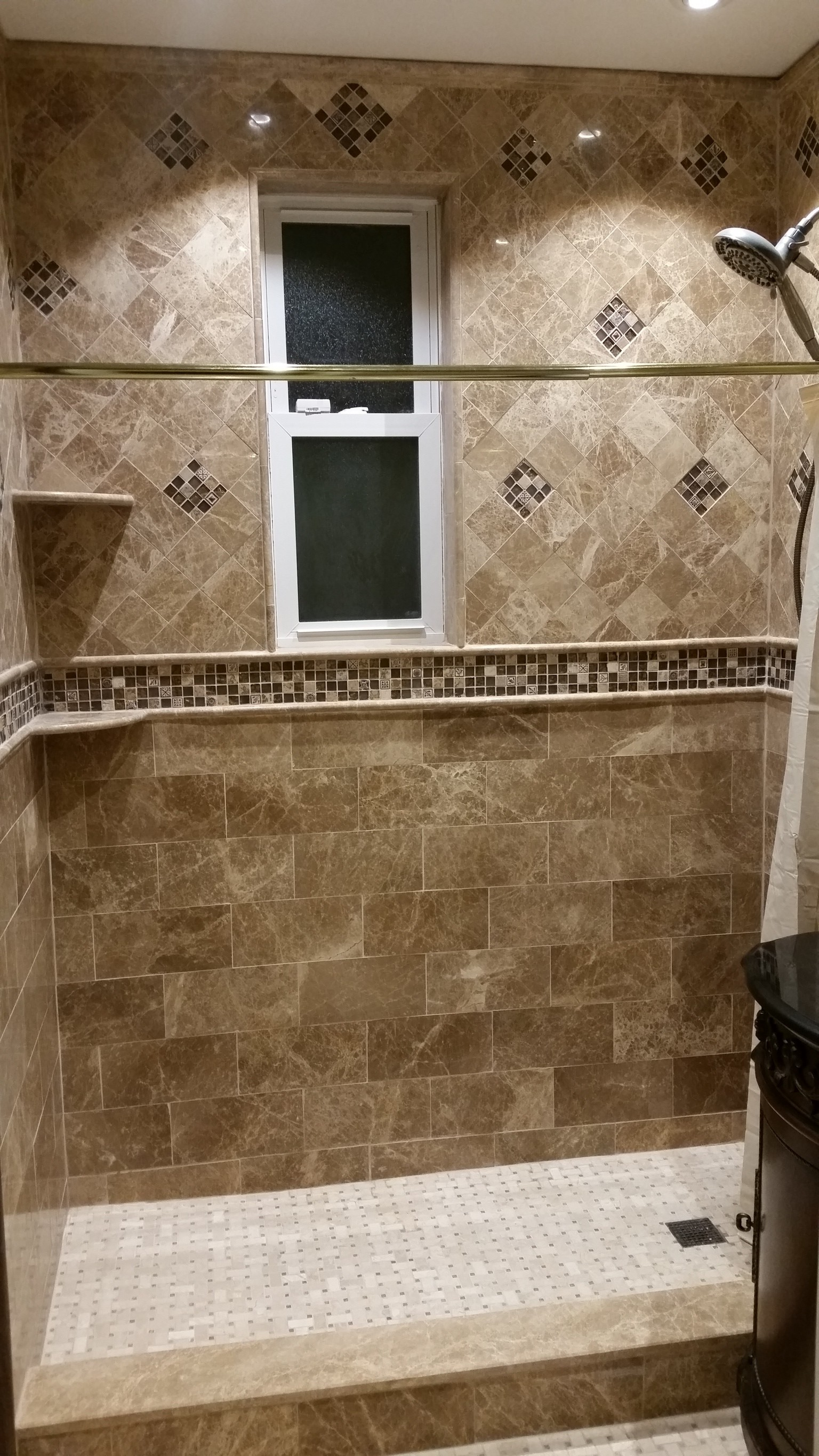 Bathroom Vanity Queens Ny testimonials - home art tile in queens,ny