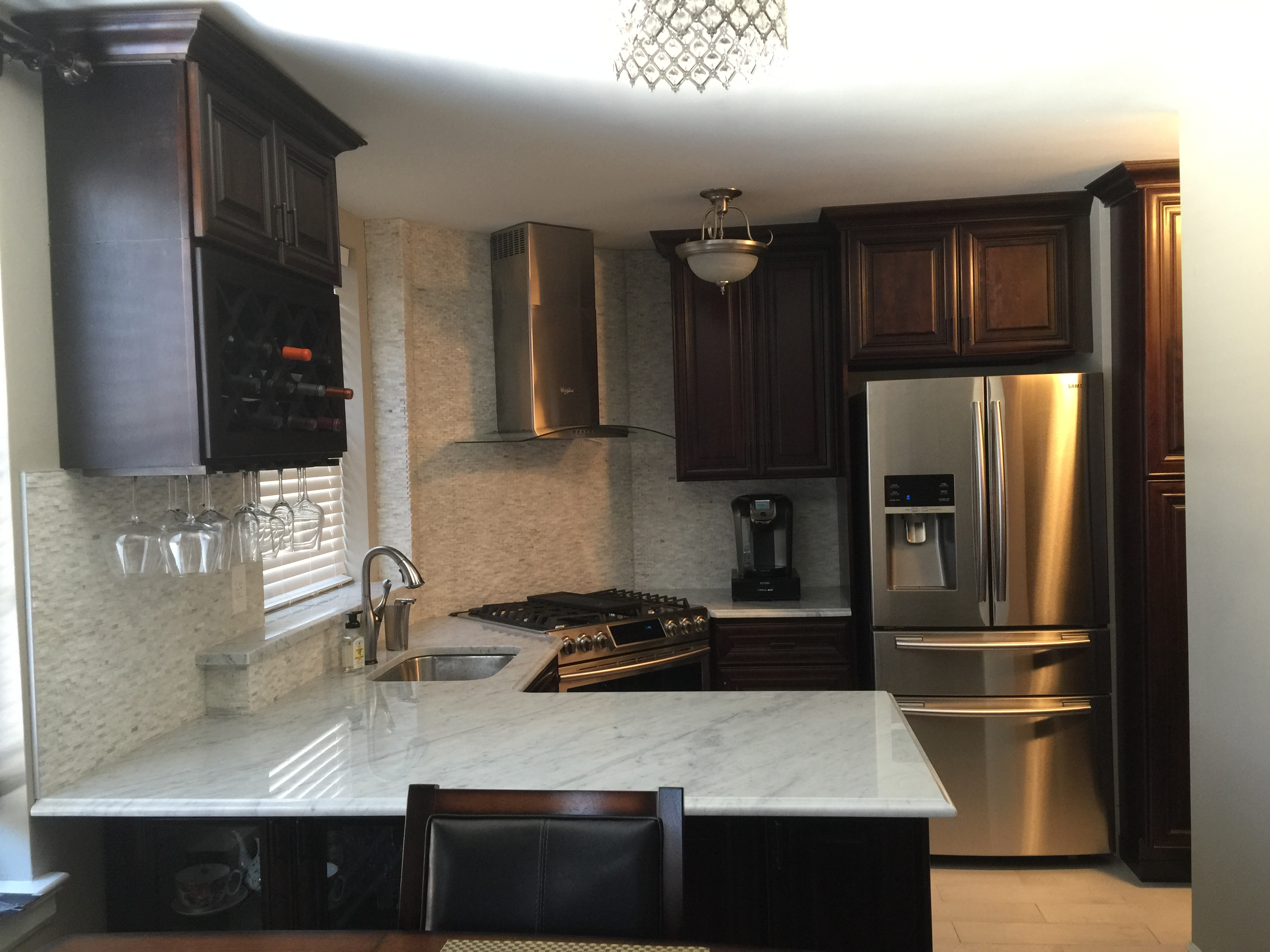 kitchen cabinets sale | solid wood, large showroom in queens,ny