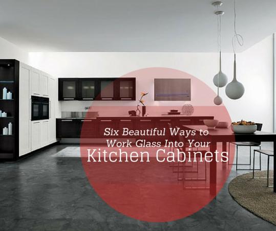 six beautiful ways to work glass into your kitchen king kitchen amp bath ny in flushing king kitchen amp bath