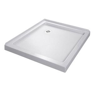 SlimLine Single Threshold | Home Art Tile Kitchen and Bath