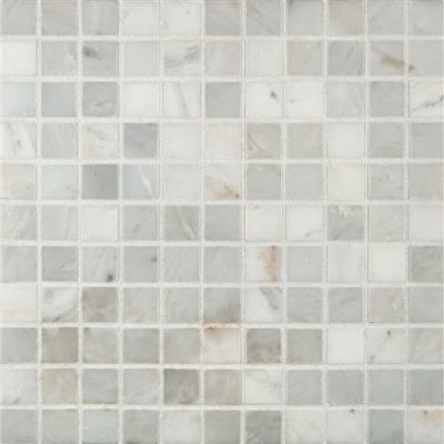 Arabescato Carrara Archives Home Art Tile