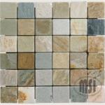 2x2 Mosaic Sheets