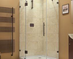 PrismLux_Shower_Enclosure-thumbnail