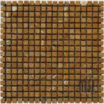 5/8x5/8 Mosaic Sheets