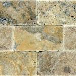 3x6 Tiles