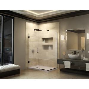 The Best Shower Doors in New York