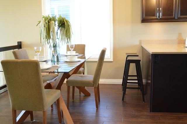 Get ceramic floor tile Surfaces Super Clean | Home Art Tile Kitchen and Bath