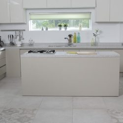 Get ceramic floor tile Surfaces Super Clean