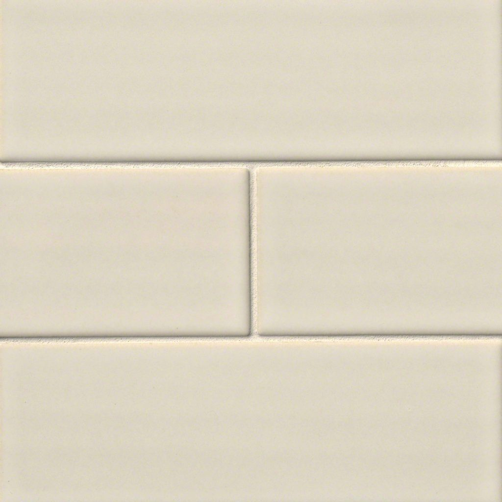 Using Highland Park Tile Throughout Your Home | Home Art Tile Kitchen and Bath