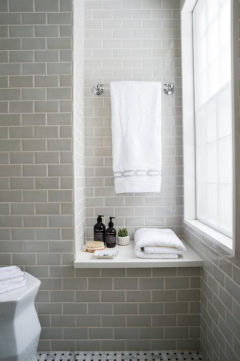 Ceramic Tile Shower Ideas Most Por To Use