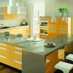 Kitchen cabinet refacing tips and tricks
