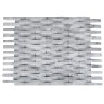 3D Weave Series