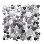 Aluminum Series