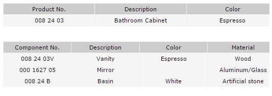 0082403-details